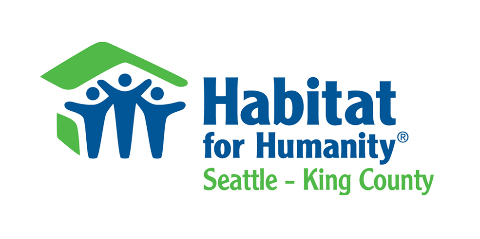 Habitat for Humanity King County