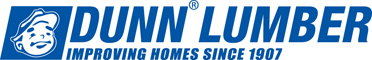 Dunn Lumber Company, Improving Homes Since 1907