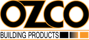 Ozco products at Dunn Lumber
