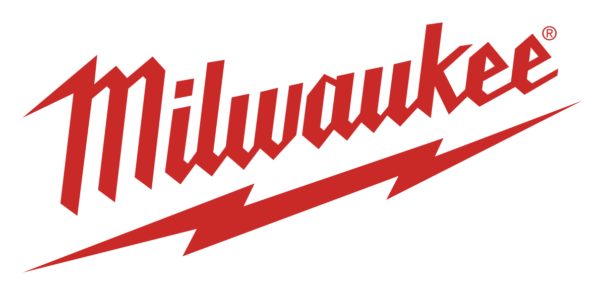 Milwaukee Tool is dedicated to delivering a continuous flow of advanced, trade-specific solutions