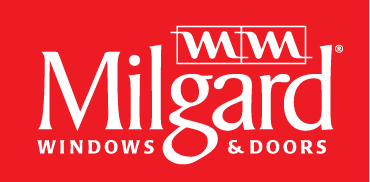 Milgard Windows and Doors